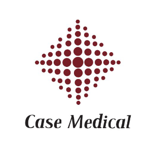 Case Medical Logo