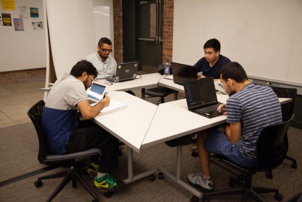 Classroom-tutoring-CKB